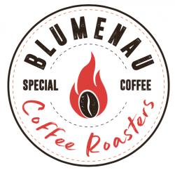 Blumenau Coffee Roasters