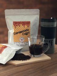 Caramelado Coffee 250gr - 85 Pontos SCA